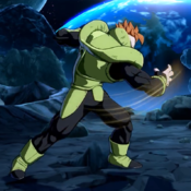 DBFZ Android16 5LLL.png