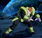 DBFZ Android16 DynamiteDriver.png