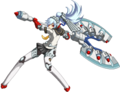 P4Arena Labrys 5A.png