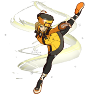 GGXRD Millia IronMaiden.png