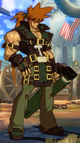 GGXRD Sol Color5.png
