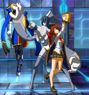 BBCP Celica BackThrow2.png