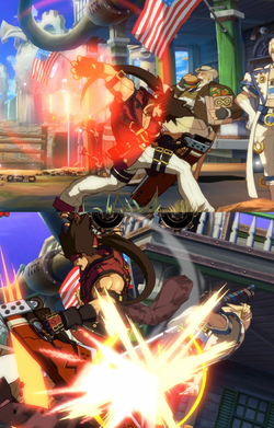 GGXRD Dust Attack.png