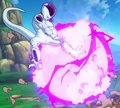DBFZ Frieza YouMightNotSurviveThisTime.png
