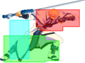 GGXXACPR Ky 6P-Hitbox.png