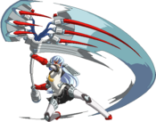 P4Arena Labrys 2B.png