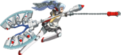 P4Arena Labrys WinchDash.png
