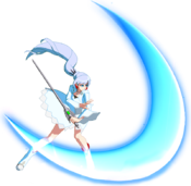BBTag Weiss 5B.png