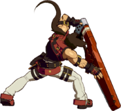 GGXRD-R2 Sol 6H.png