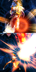 BBCP Bullet 2363214C.png