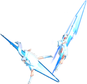 BBTag Weiss Snowstorm.png