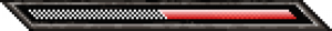 GGReload Guard Gauge.png