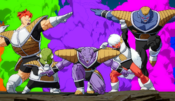 DBFZ Ginyu TogetherWeAre-Super2.png