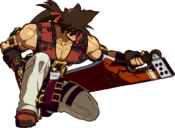 GGXRD Sol 2P.png
