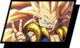 DBFZ Gotenks Icon.png