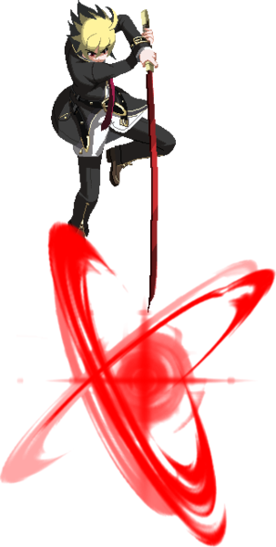File:BBTag Hyde jC.png