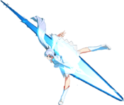 BBTag Weiss Snowfall.png