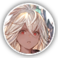 GBVS Zooey Icon.png