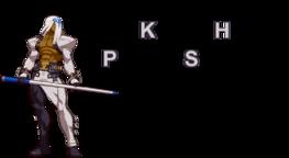 263px-Ggxrd_venom_kformation.png