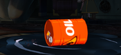 GGXRD Faust DrumCan.png