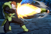 DBFZ Android16 5S.png