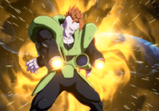 DBFZ Android16 HellFlash.png