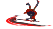 BBTag Ruby Guillotine.png
