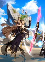 GBVS Metera cH.png