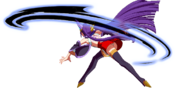 BBCF Izanami BackThrow.png