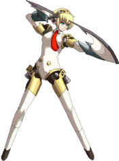 P4Arena Aigis 5A.png