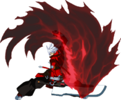 BBCF Ragna NightmareEdgeFollowUp.png