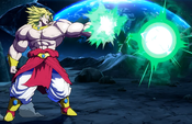 DBFZ Broly 5S.png