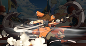 GGXRD May UltimateSpinningWhirlwind2.png