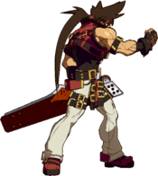 GGXRD Sol WildThrow1.png