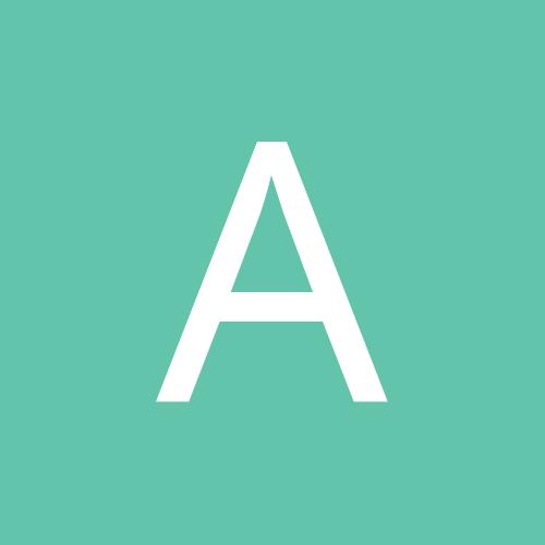 Aeternalis