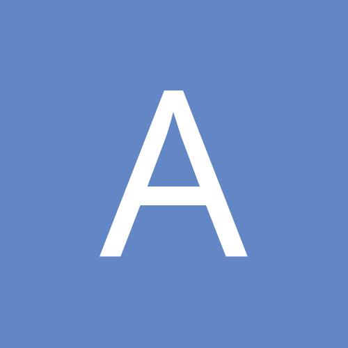 ABA Adam
