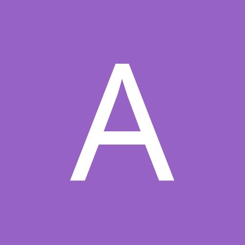 arctus32