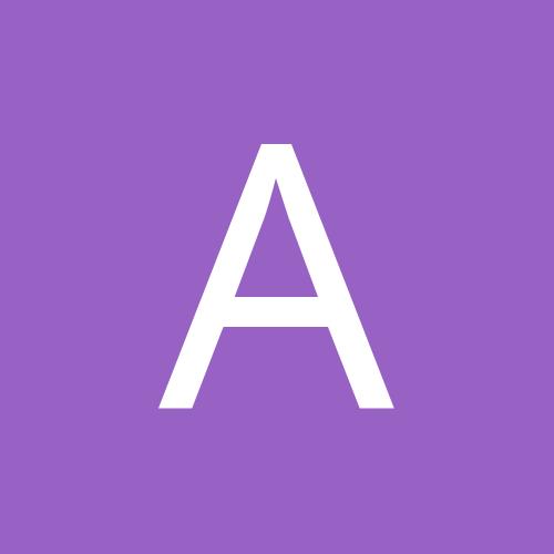 anthony2690