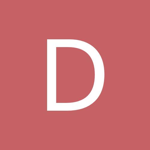 duffath