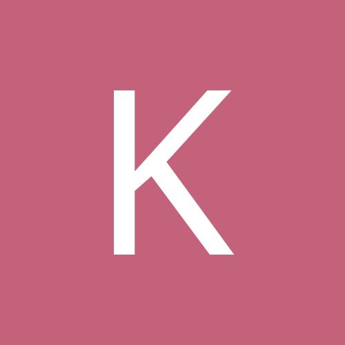 Kasou