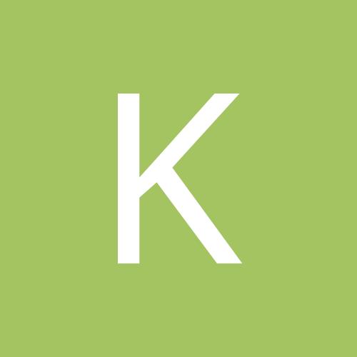 Kakimori
