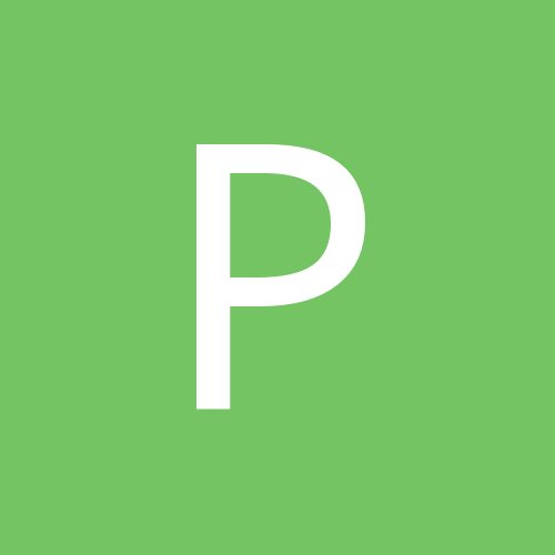 Pegs001