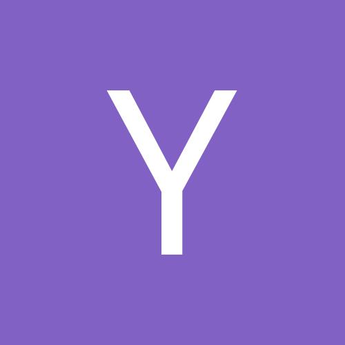 Yoshi13