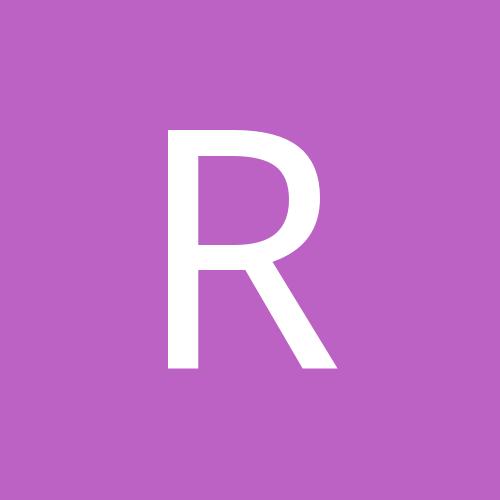rigreenly2