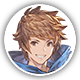 GBVS Gran Icon.png