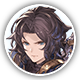 GBVS Lancelot Icon.png