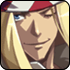 GGXRD-R2 Axl Low Icon.png