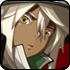 GGXRD-R2 Ramlethal Valentine Icon.png
