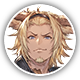 GBVS Lowain Icon.png