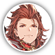 GBVS Percival Icon.png